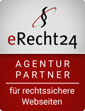 Francesco Chiavi - Communication Designer & Trainer - Agenturmitglied bei eRecht24